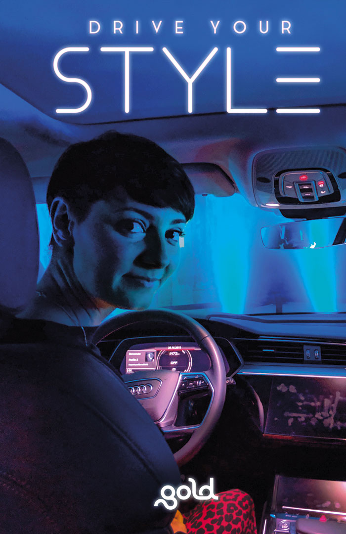 Drive-Your-Style_Gold-VR_Poster-img_Locandina