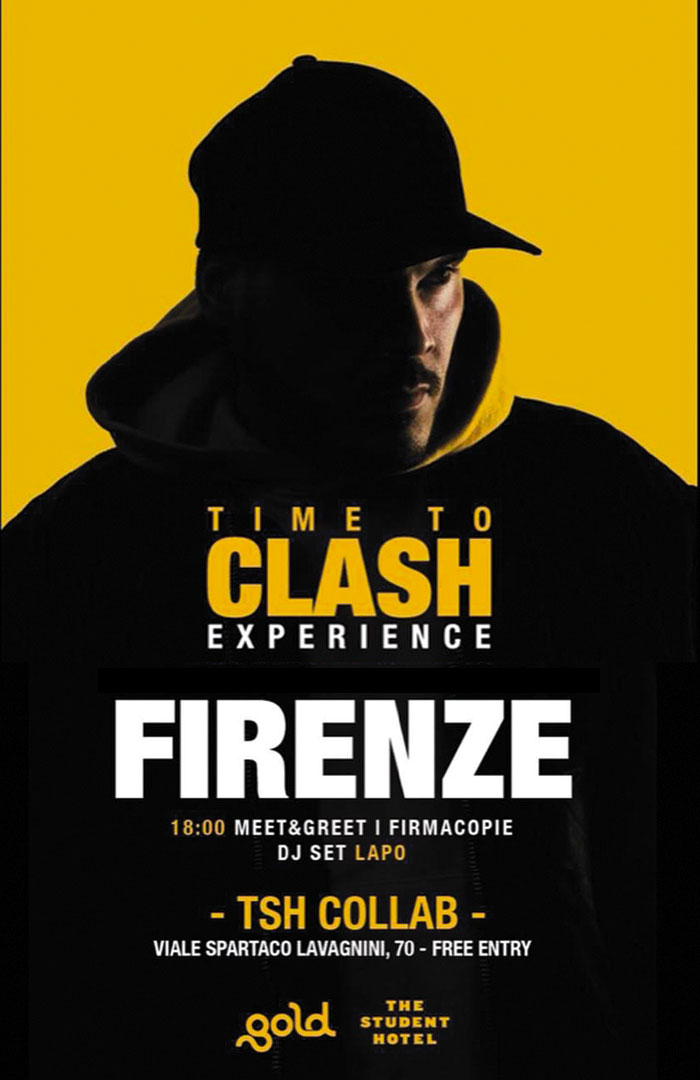 time to clash experience vr ensi