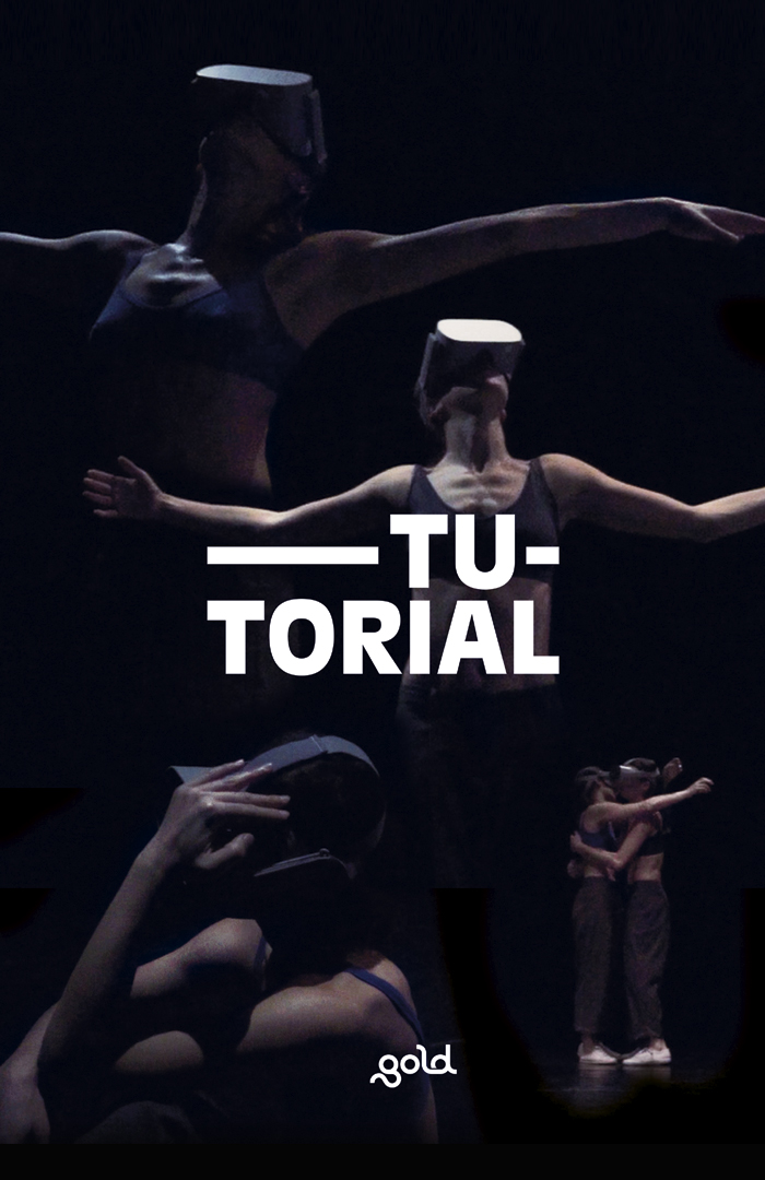 Tu-torial_performance-arte-tecnologia-VR_locandina